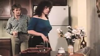 Shes So Wonderful - 1985 (Restored)