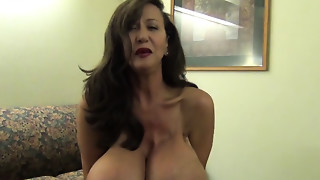 casey james big mambos and lotion