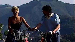 NoveCenterotico FULL ITALIAN PORN Episode