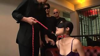 Mika Shindo Uncensored Hardcore Episode