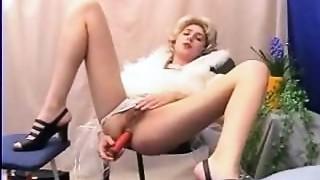 russian young slut anal job