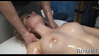 Hd massage porn tube