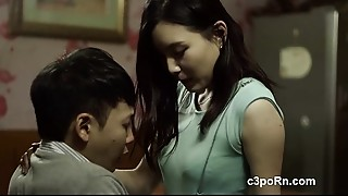 Secret Trainer Asian Hard Sex Scenes