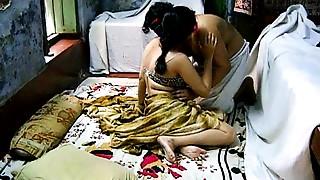 savita bhabhi bigtits indian non-professional pornstar giving oral pleasure sex and fucked