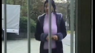 Biggest Boob Turkish Old Sucks and Bonks Many Schlongs