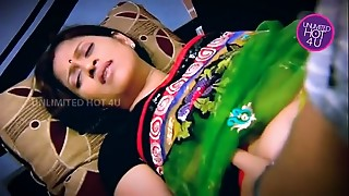 Indian Housewife Tempted Stud Neighbour uncle in Kitchen - YouTube.MP4