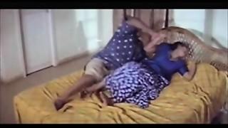 CHINTHAMANI KANDAMANI Bedroom Scenes
