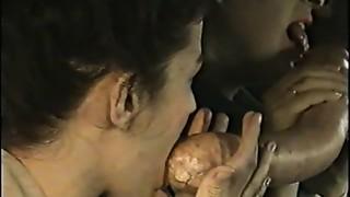 Dong Express (1988)