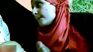 egypt hijab suck rod