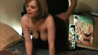hidden livecam quicky cheating wife cumming inside