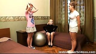 teen sport armenian