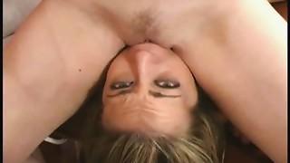 Lesbian Face Rides - Compilation
