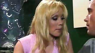 Roller Ball (2001) FULL VINTAGE Video