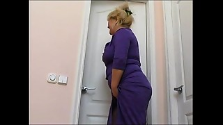 Russian older and boy - greater amount vids on www.69SexLive.com