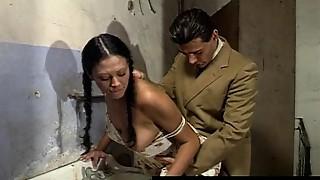 Film: Passioni di guerra Part.1/2