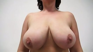Married 43 yo Housewife Auditions
