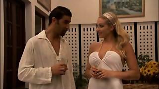 Italian video