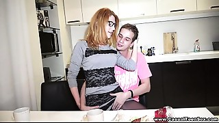 Casual Teen Sex -Fucking xvideos teeny tube8 like youporn pickup pro legal age teenager..