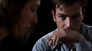Juvenile Adam (2003) - cuckold scenes