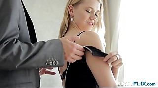 Samantha phillips sex