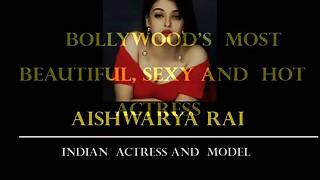 indian actress hot sexy