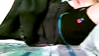 Indian Bengali Couple Homemade Clip - Wowmoyback