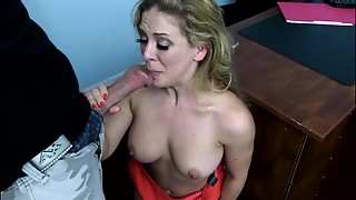 Mother-in-law & Stepson Affair 60 (I Know Youre Fucking Your Boss)