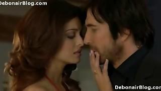 aishwarya rai india superstar sexy sex india