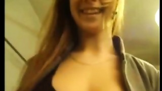 I cheated on my girlfriend so excited compilation of episodes showing me her mambos..