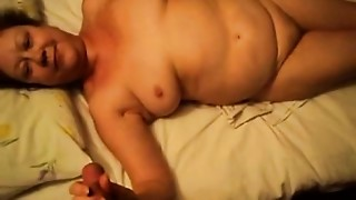 TABOO Aged Mom SON REAL SEX HOMEMADE Granny HIDDEN Aged VOYEUR WIFE Bang Gazoo