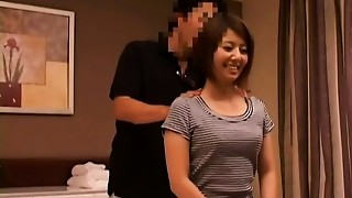 wife acquire drugs molested by masseur - tvonestreaming.net