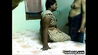 Indian teacher affair with married fellow college girl www.xnidhicam.blogspot.com