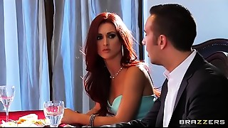 Brazzers - Married Couples Swing --- FULL episode at camstripclub.com