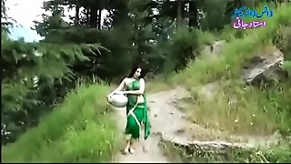 Indian transparent mambos clip song collection