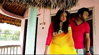 Valentine 2017 Bangla Hawt Short Flim HD JanaBD Com
