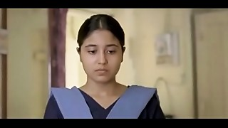 Haraamkhor 2017 Hindi Video Hawt Seen Jalshamovies