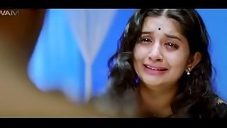 Deleted Scenes - Meera Jasmine compulsory sex