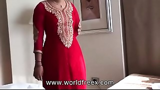 Savita bhabhi screwed husband with audio*worldfreex