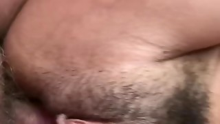 My 1st time anal-copulation