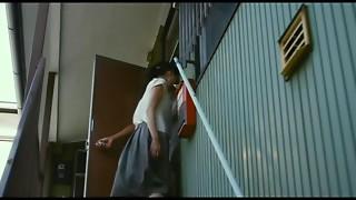 橋本マナミgravure idol Manami Hashimoto 光 movie scene sex scene