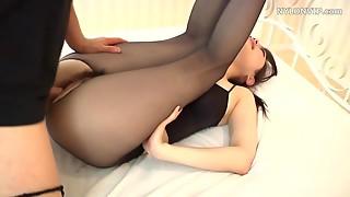 Hose ballerina dancer nylons fetish