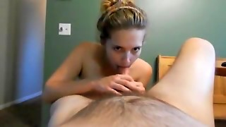Dong Massage from Physical Therapist Step-Sister