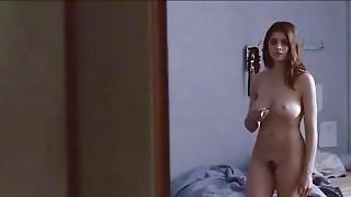 Irene Azuela - Las Oscuras Primaveras 2014