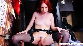 Alex Harper Hardcore Sex