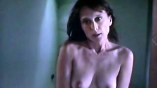 cuckold erotic scene