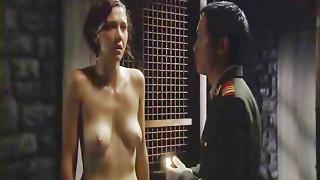 Maggie Gyllenhaal - Undress Search