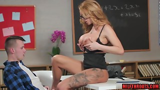 Exotic mommy I´d like to bonk coitus and ball cream discharged