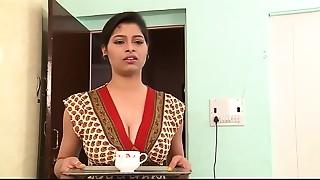 ???? ???? ?? ??????    Devar Or Bhabhi Ka Full Romance    Dehati A matter of joke Masala..