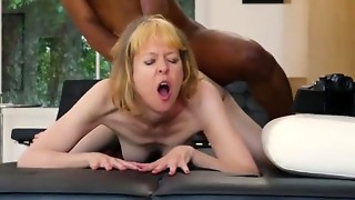 Compilation of sexually excited chicks of all ages getting bbc for the 1st time