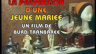 La perversion d'une jeune mariee (1978)